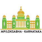 MP-LOK-SABHA-bangalorean-website-icon-01-2