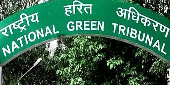 BBMP to pay Rs.5 crore fine to The National Green Tribunal