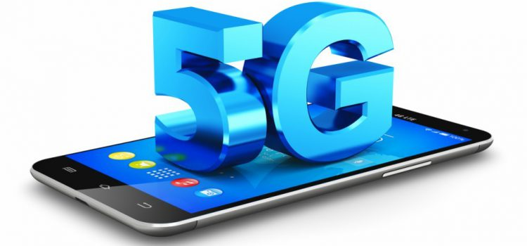 The 5G Revolution – Is it the 5G Mobile or the 5G Network?