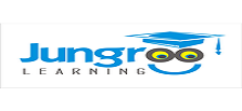 Jungroo Learning Private Limited