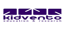 Kidvento Education and Research Pvt Ltd