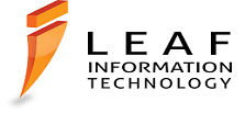 Leaf Box Technologies Private Limited