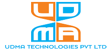 Udma Technologies Private Limited