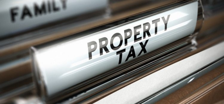 Property tax hike – Bengaluru city