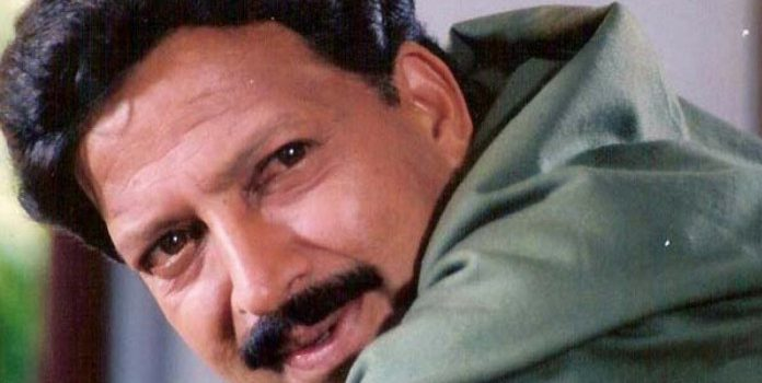 Late Actor Vishnuvardhan's family hurt
