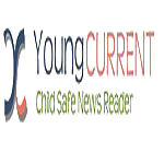 youngCurrent